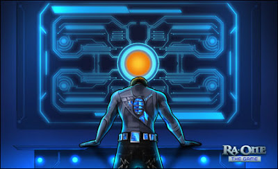 Free download ra one the game for pc full version highly compressed