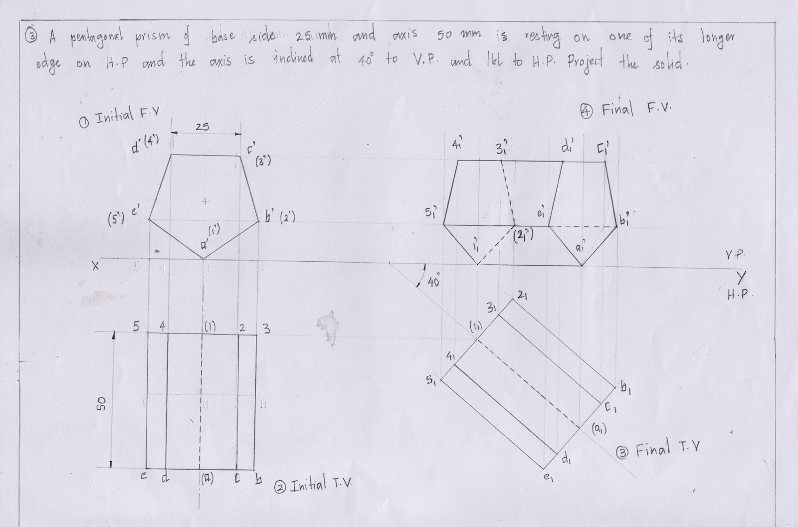 Planes Engineering Schematic Circuit Diagram Symbols Wow Schematics Graphics For Engineers Projection Of Solids Rh Kceengineeringgraphics Blogspot Com Electrical Pet Recipes