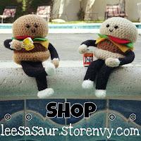 LEESASAUR.STORENVY.COM