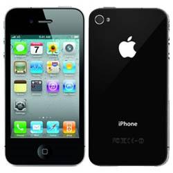 Spesifikasi Apple iPhone 4S 32 GB