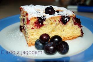 http://smacznydzien.blogspot.com/2013/07/ciasto-z-owocami.html