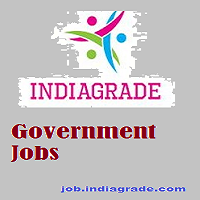 Government Jobs 2016