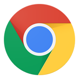 Google Chrome, offline installer, official link