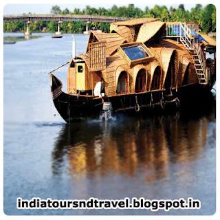 Peak Destinations of South India Tours