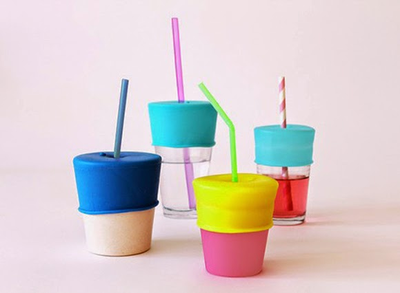 mamasVIb | V. I. BAKE: 5 products that make toddler lunchtimes a little easier - and mess free! | yum box | fun cone | toddler meals | mess free meals | try tidy for kids | ice creme cone holder | little globetrotter bib | kids bib | roll up bib | mamasVIB | sipsnap cup covers | cups for kids | toddler cups | travelling cover for cups | sip snap | yum  box | bento lunch boxes | lunch box for kids | healthy eating | mamasvib