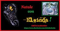 Giveaway: Natale con Eleinda!