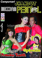 download mp3, cover mp3, tag mp3, campursari jandut ngidam pentol