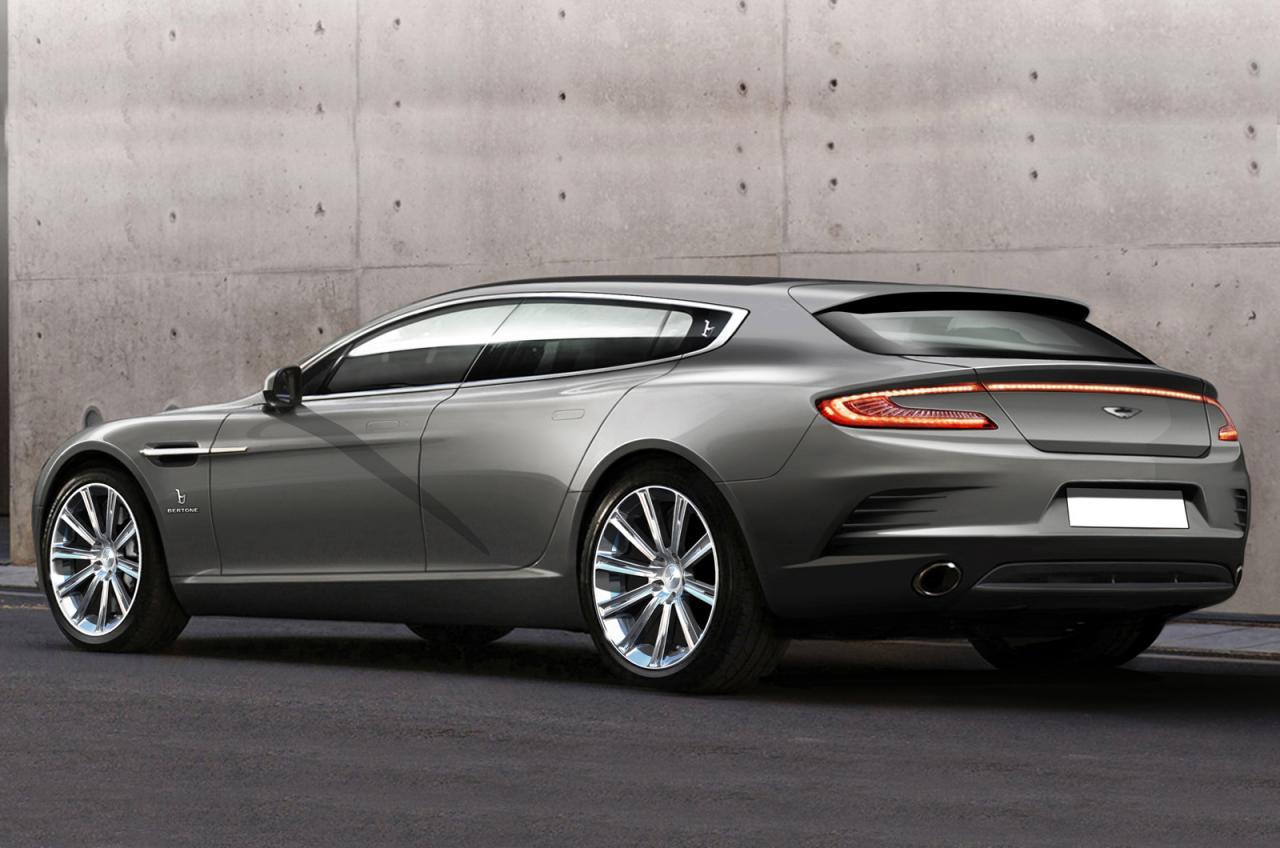 Aston+Martin+Jet+2+2+1.jpg