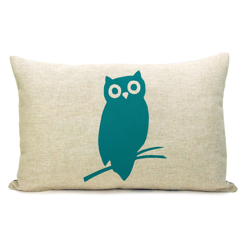 the cul-de-sac: To throw or not to throw? Pillow Envy