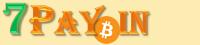 7Pay Bitcoin
