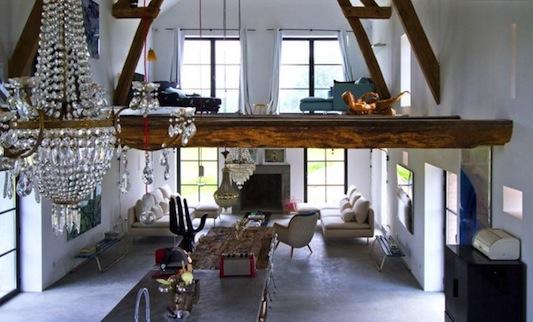 restlessoasis barn transformations. Black Bedroom Furniture Sets. Home Design Ideas