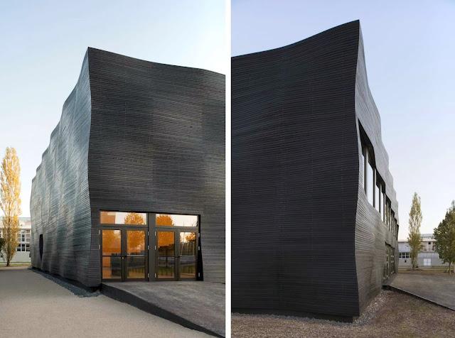 05-Lecture-Hall-by-Deubzer-König-Rimmel-Architekten