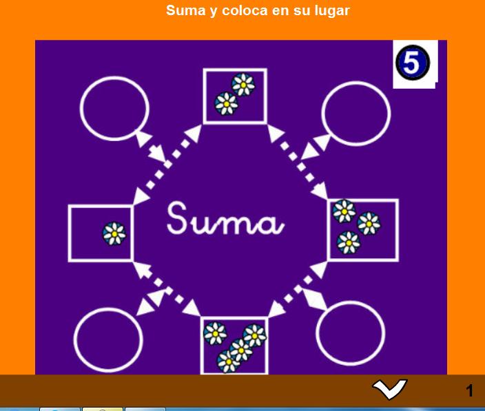 http://www.edu.xunta.es/centros/ceipchanopinheiro/aulavirtual/file.php/3/rsagra/migrados/mate_2/mate2.html