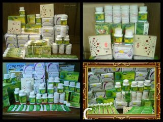 Jual Obat Herbal Segala Penyakit