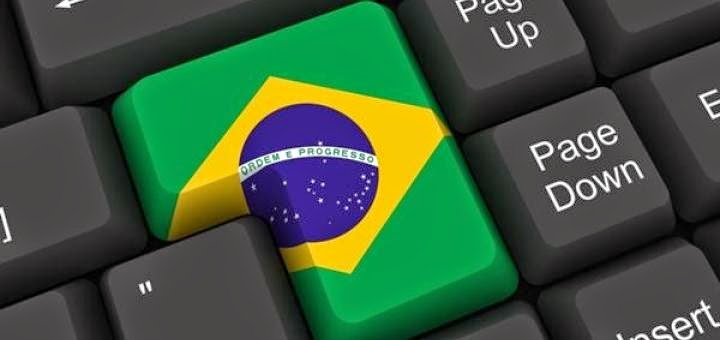 Brasil: Quem somos, onde estamos, para onde vamos?