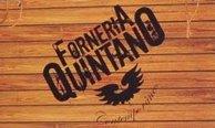Forneria Quintano