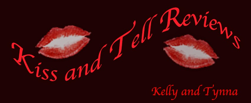 Kiss And Tell Reviews