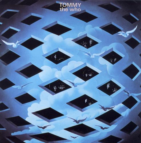 http://3.bp.blogspot.com/-VbbGp8oX3uo/TfD9D0tLDDI/AAAAAAAAAB4/QAYDmI31bjE/s1600/The+Who+-+1969+-+Tommy+%2528Polydor+531043-2%2529.jpg