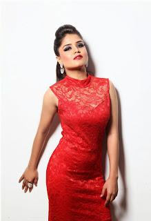 Ranjana Mishra latest portfolio Pictures 018.jpg