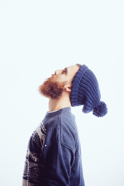 Bearded boy_01