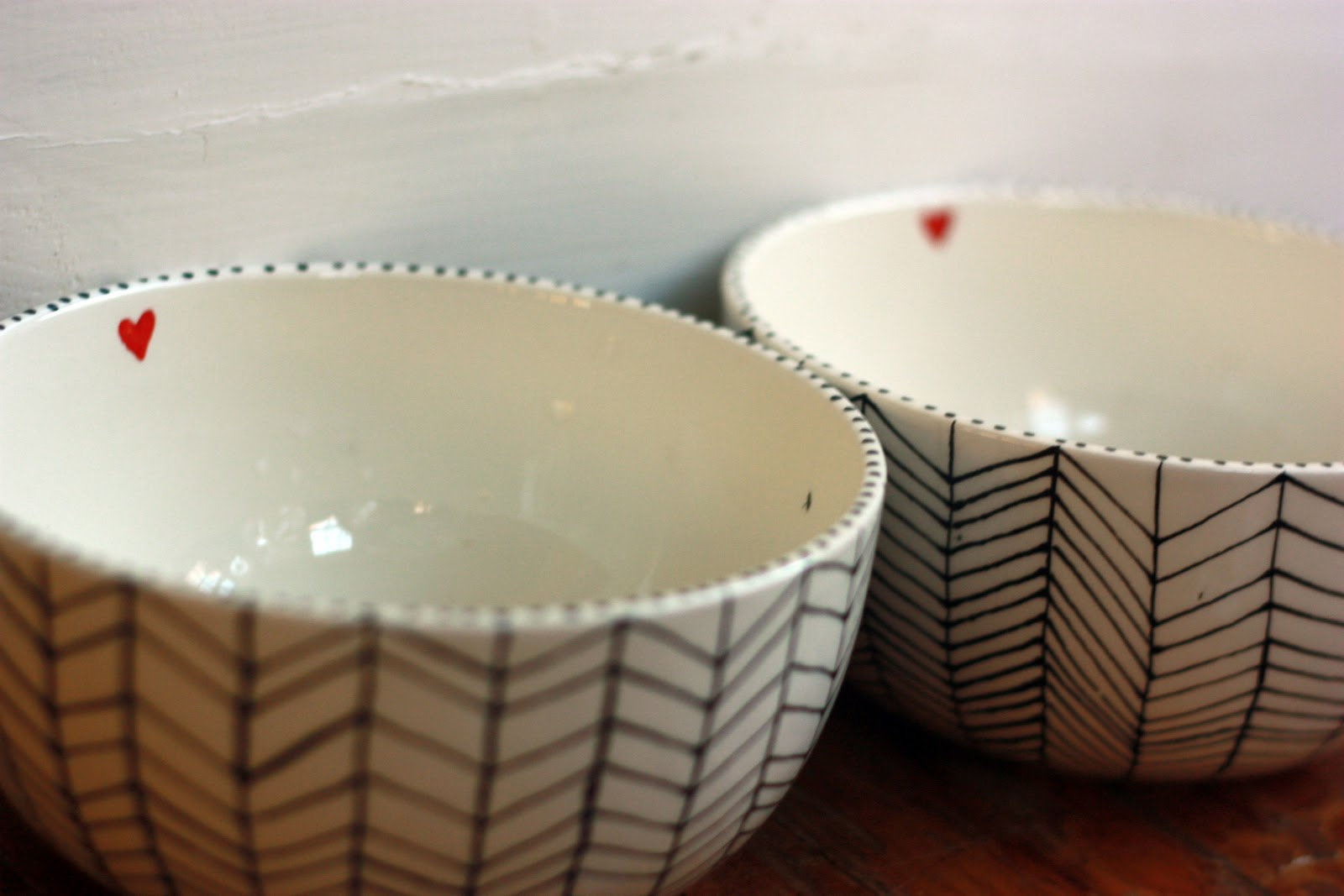 Google image result for for Paint and pottery