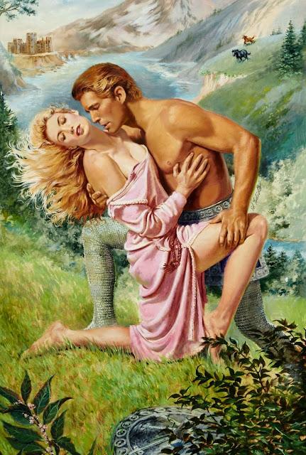 cute couple,romance,kissing