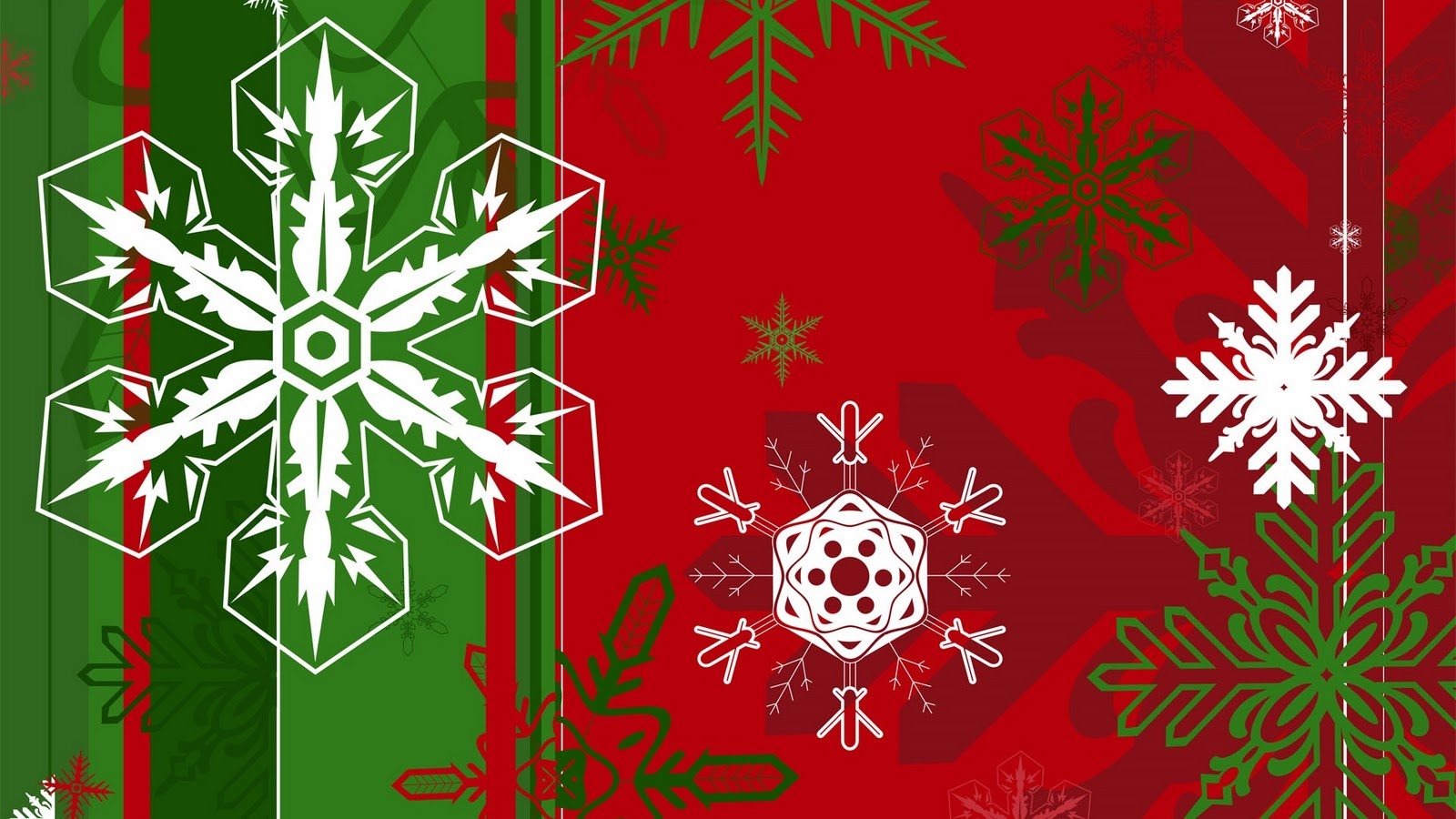 free christmas cards online free christmas desktop wallpapers