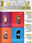 telefonia comunicaciones 4-2012
