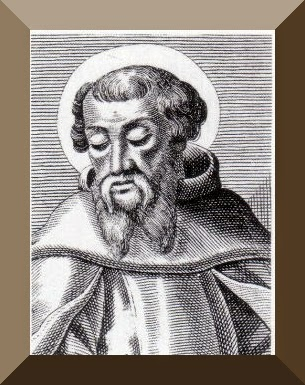 Saint Irenaeus of Lyons.jpg
