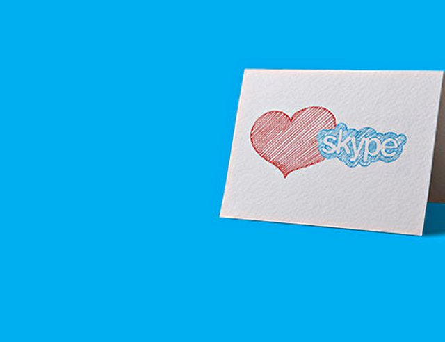 how to get skype credit for free in india