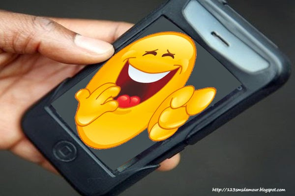 sms humour rencontre