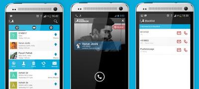 Cara Blokir SMS Dari Nomor Tertentu di HP Android