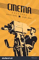 Vídeos documentários