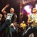#IndieWeekend: The Young Bucks vs. Jim Cornette