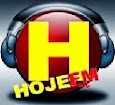 Radio Hoje FM