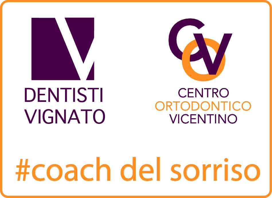 Dentisti Vignato