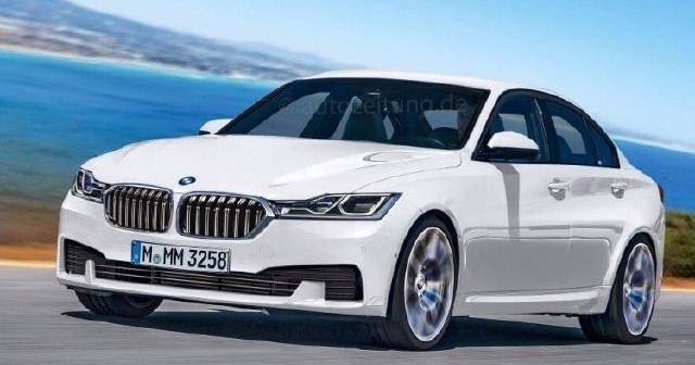 Bmw x5 release date html autos post
