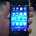 Globe BlackBerry Z10 is Free At Unli Surf Plan 1799