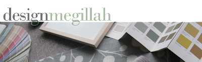 Design Megillah