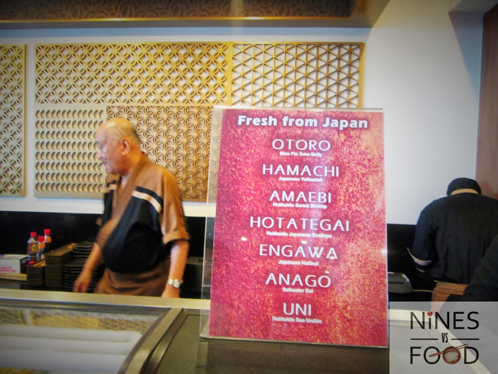 Nines vs. Food - Ogetsu Hime SM Aura Taguig-6.jpg