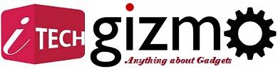iTECH Gizmo | Gadget News, Trends And Reviews