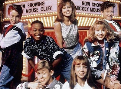 HOLD IT AGAINST ME (Britney Spears) Mickey-mouse-club-aguilera-britney-justin-e1300818342314