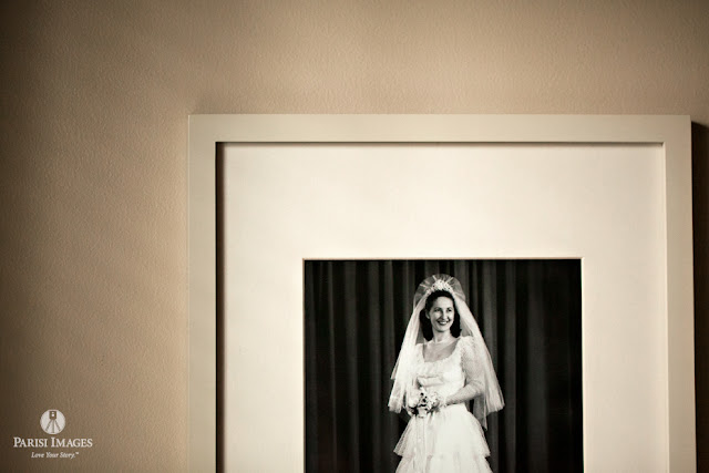 interior_design_wheaton_il_wedding_photographer this beautiful life
