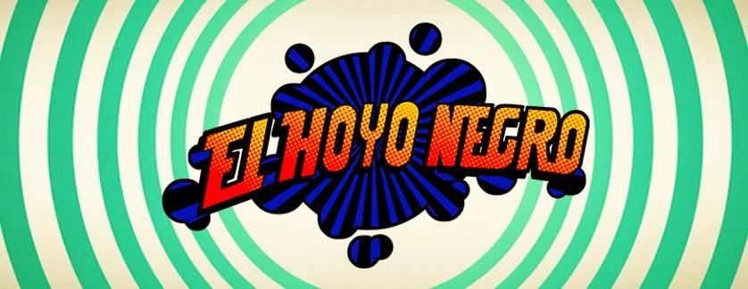 El HOYO NEGRO