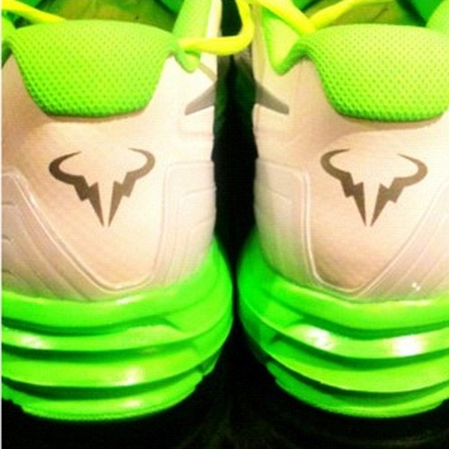 ... Rafa Nadal NIKE LUNARTR1+ Training App TAGS Nike Lunar · Nike Lunar  TR1+ Nike Lunar TR1 LeBron ...
