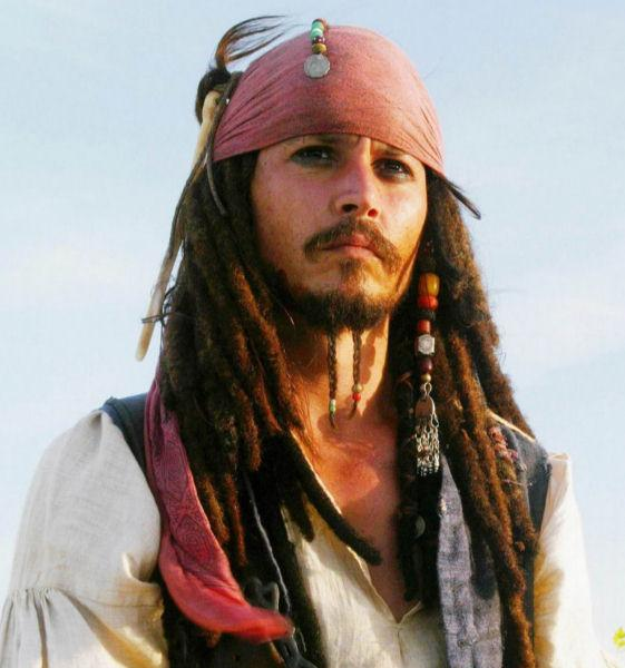 johnny depp pirates of the caribbean. johnny depp pirates of