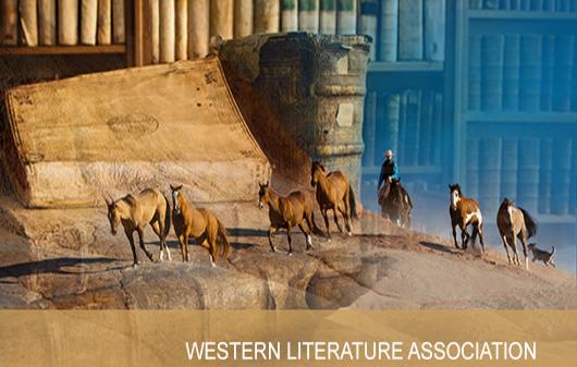 Western Literature Association