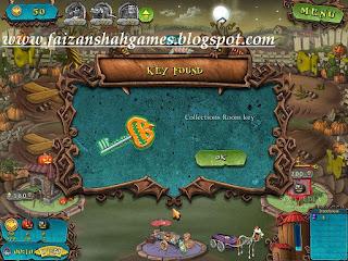 Vampires vs zombies game play online