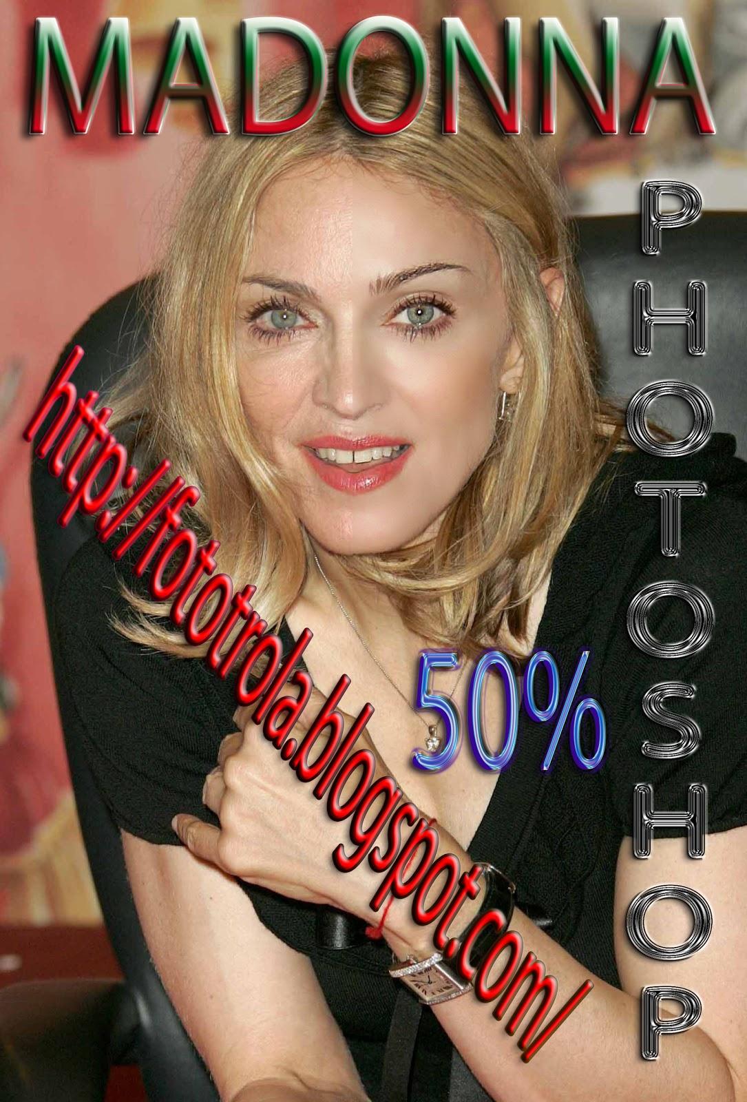 http://3.bp.blogspot.com/-Vc-4l6XEI6Q/TZQZSjdVw-I/AAAAAAAAAvs/mvgl9GcgN40/s1600/Madonna+BY+FOTOTROLA.jpg