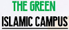 Green Islamic Campus